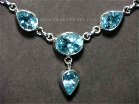 aquamarine name real type women for ring gemstone exquisite free blue a metals give umcho jewelry brand topaz stamp packing products is yes stone customized rings metal main silver you box sky sterling