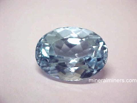 Good Mineral Miners