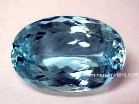 index topaz certified igli natural gemstone yellow