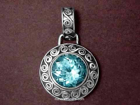 Imperial topaz jewelry golden topaz pendant necklace earrings blue topaz ring blue topaz necklaces and pendants aloadofball Image collections