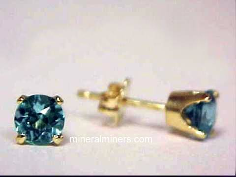 earrings jewellery sushilla flower green product tourmaline tara stud