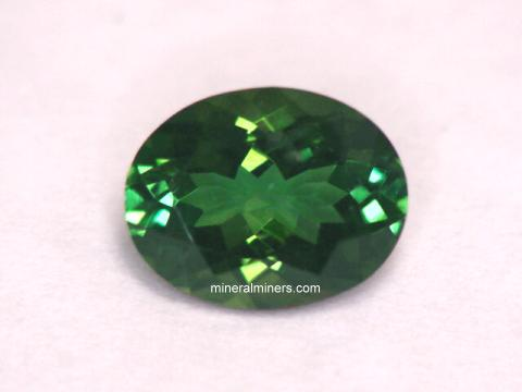 know you did pale auctions which gemstones rock gem gems gemstone are green learn