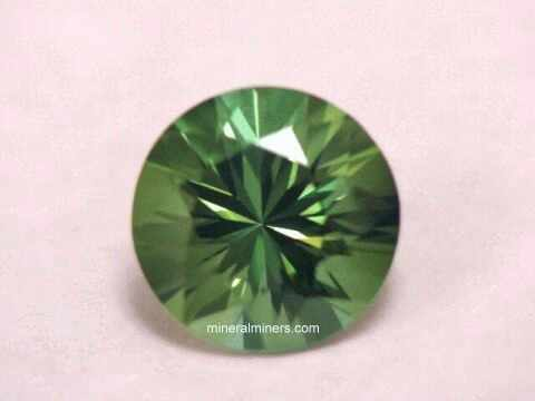 Green Tourmaline Beautiful Green Color Oval shape 1pc Good CuttingQuality in Wholesale price.