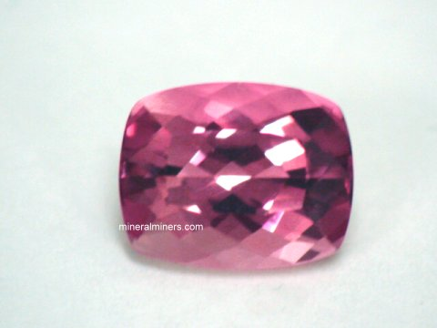 Tourmaline Gemstones